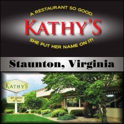 La Violino Restaurant Winchester Va